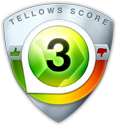 tellows Rating for  026727894 : Score 3